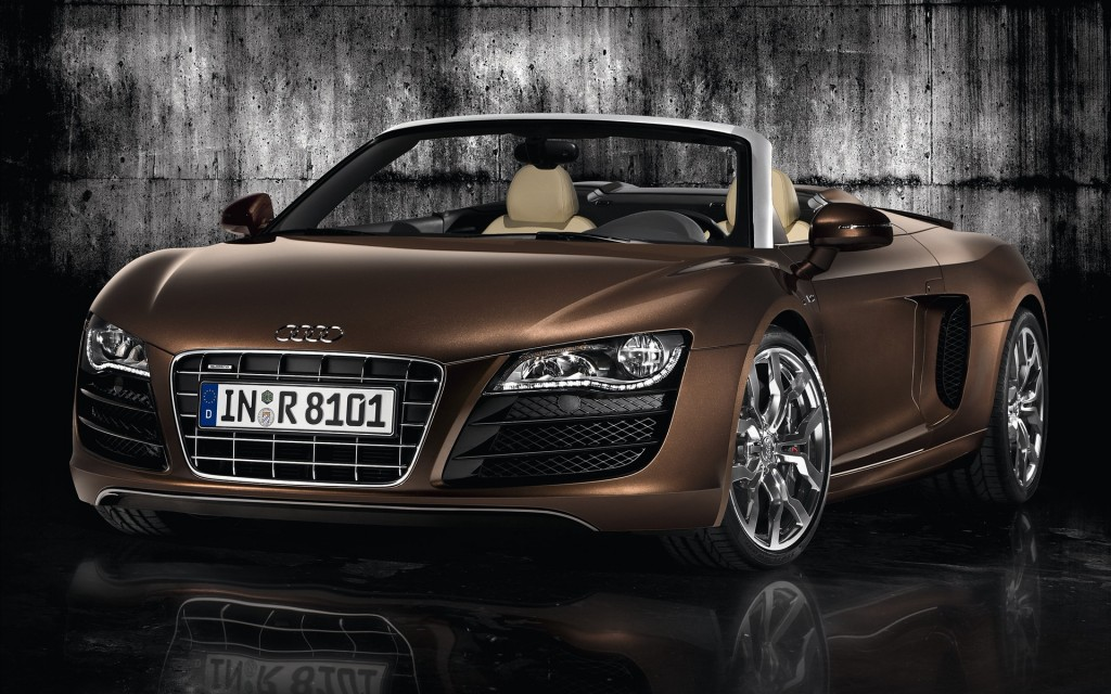 Top 5 Sports Cars Of 2011 Car Insurance List